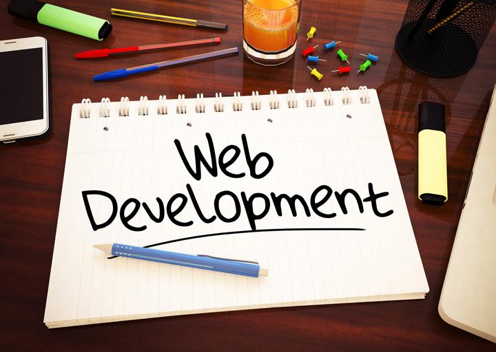 ホームページデザインの基本